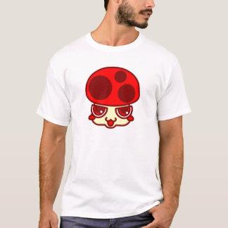 私はきのこ T-Shirt