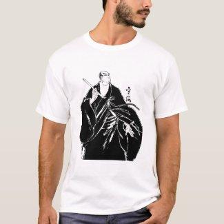 空海 Kukai T-Shirt