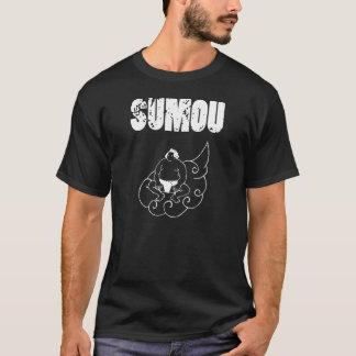 筋斗雲 T-Shirt