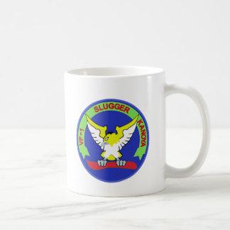 航空隊フルカラ del 海上自衛隊第 1 - パッチ taza