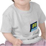 航空隊 del 航空群第 71 del 岩国基地 31 camisetas