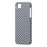 菱 iPhone 5 CASE