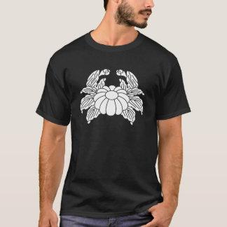 蟹菊 T-Shirt