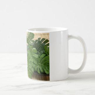 褌 One Coffee Mug