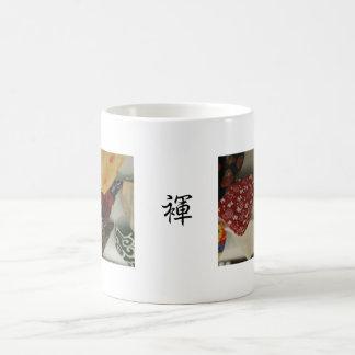 褌 Two Coffee Mug