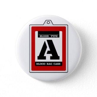 輸血パック(A型) button