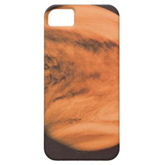 金星 iPhone SE/5/5s CASE