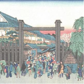 長谷川貞信_都名所之内-島原出口光景_1870---1871.jpg cutout