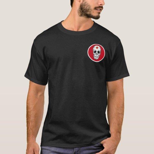 飛行教導隊 T-Shirt