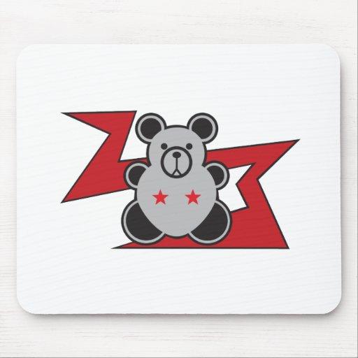 飛行隊 del 航空自衛隊編第 203 tapetes de ratones