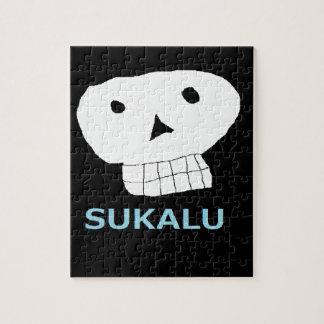 髑 髏 letter equipped 5.png Ⅿ r. skull you
