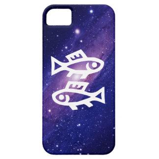 魚座、Pisces, Constellation(Zodiac) iPhone 5 Covers