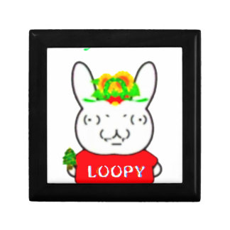 loopy ギフトボックス