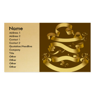0000009 , Name, Address 1, Address 2, Contact 1... Business Card