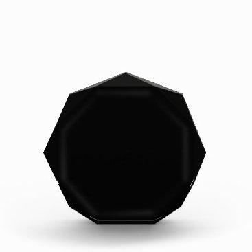 Professional Business #000000 Hex Code Web Color Dark Black Business Award