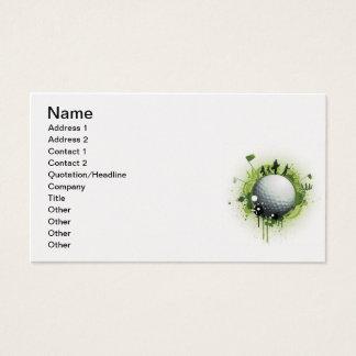 _000005863951 copy business card