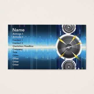 _000006085267 BUSINESS CARD