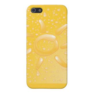 _000006217108.ai iPhone 5 cases