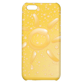 _000006217108.ai case for iPhone 5C