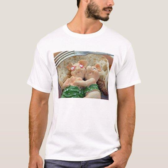 0000329982 T-Shirt