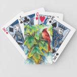 0004 naipes cardinales barajas de cartas