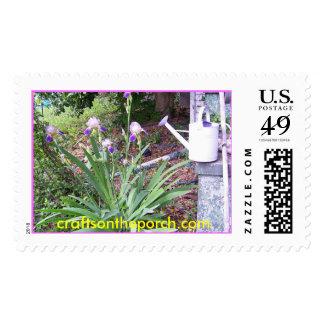 000_1261_edited, craftsontheporch.com stamp