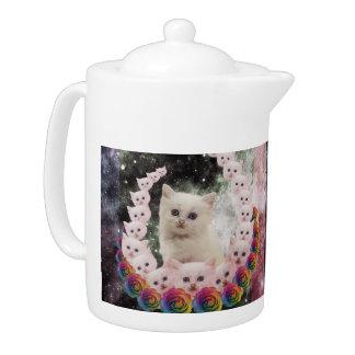 000-flower-cat_mug teapot