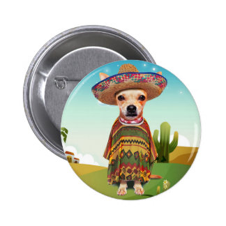 000-mexican button