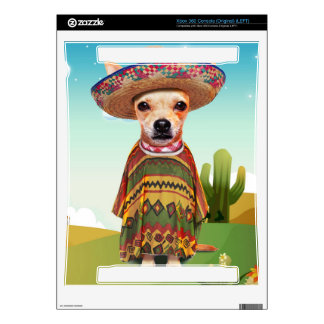 000-mexican skins for xbox 360