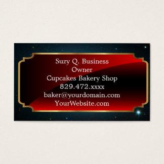 000-orangeverse business card