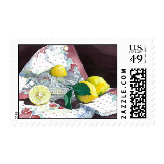 0014 cuando la vida le da los limones Postaage Envio