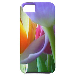 001 (5) phone cover