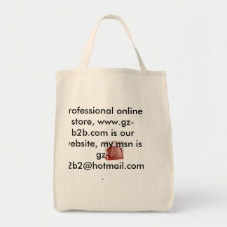 001, Hi ,buddy .im  a professional online store... Tote Bag
