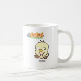 001 Hydro of Chenimal Mug