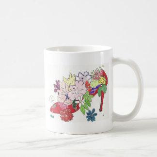 001.jpg flower pumps mugs