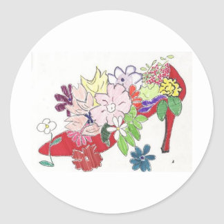 001.jpg flower pumps