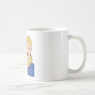 001.jpg sill beer coffee mug