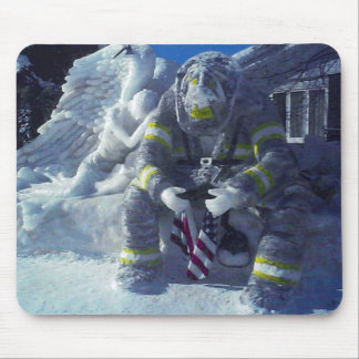 001 MOUSE PAD