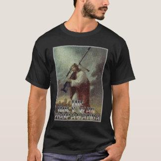 001THWP3 T-Shirt