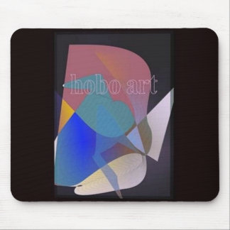 0022 MOUSE PAD