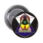 002-0001 INSIGNIA - CHAPA PINS
