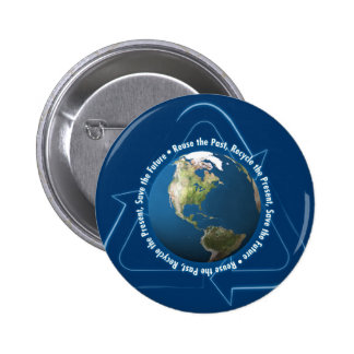 (002:02) Reuse the Past, Recycle the... - Button