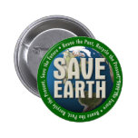 (002:04) Reuse the Past, Recycle the... - Button