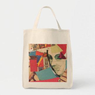 002_bodorff tote bag