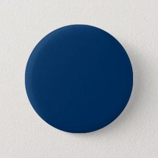 #003366 Hex Code Web Color Dark Blue Button