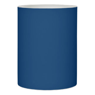 #003366 Hex Code Web Color Dark Blue Flameless Candle