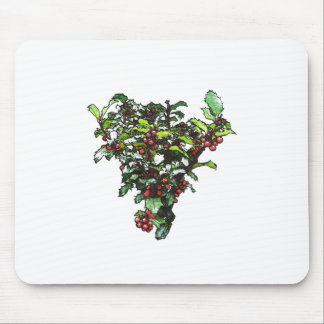 0038 holly 01.png mouse pad