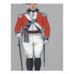 003.jpg más fusilier real 1789 membrete