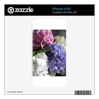 003.JPG SKINS FOR iPhone 4S