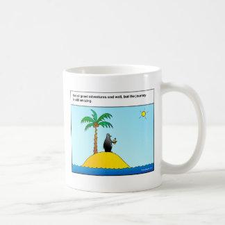 0041 Journey Mug